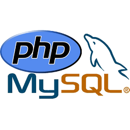 Custom Programming PHP and MySQL